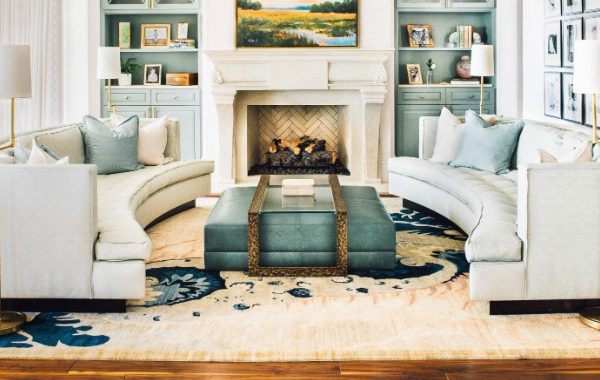 living room ideas 10 Dazzling Living Room Ideas By Cortney Bishop That You Will Love 10 Dazzling Living Room Ideas By Cortney Bishop That You Will Love 600x380