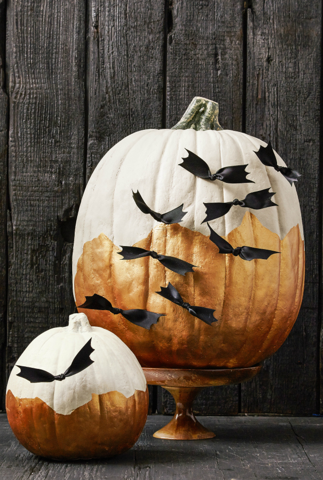 25 Impressive Decorating Ideas To Copy This Halloween decorating ideas 25 Impressive Decorating Ideas To Copy This Halloween 25 Impressive Decorating Ideas To Copy This Halloween