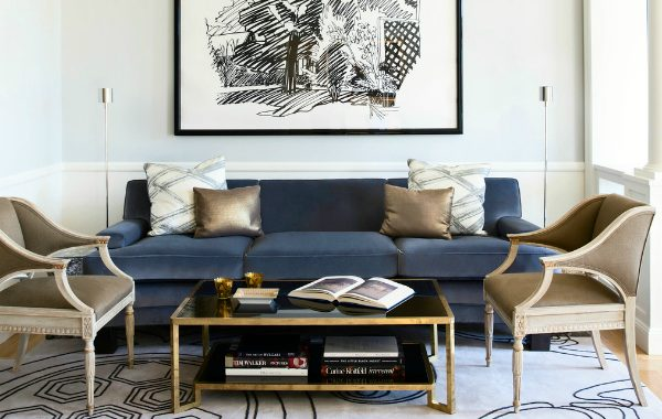 5 Living Room Ideas By Catherine Kwong That You Will Want To Copy living room ideas 5 Living Room Ideas By Catherine Kwong That You Will Want To Copy 5 Living Room Ideas By Catherine Kwong That You Will Want To Copy 600x380