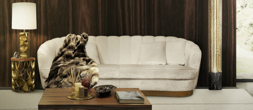 9 Free Home Decor eBooks To Help You Style Your Living Room Set
