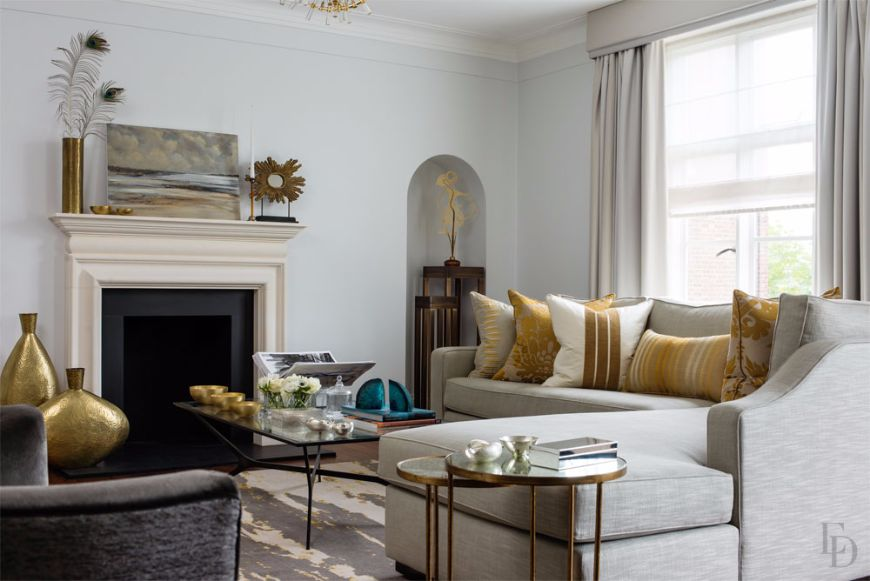10 Dazzling Modern Sofas In Interiors By Kamini Ezralow Design modern sofas 10 Dazzling Modern Sofas In Interiors By Kamini Ezralow Design Dazzling Modern Sofas In Interiors By Kamini Ezralow Design 1
