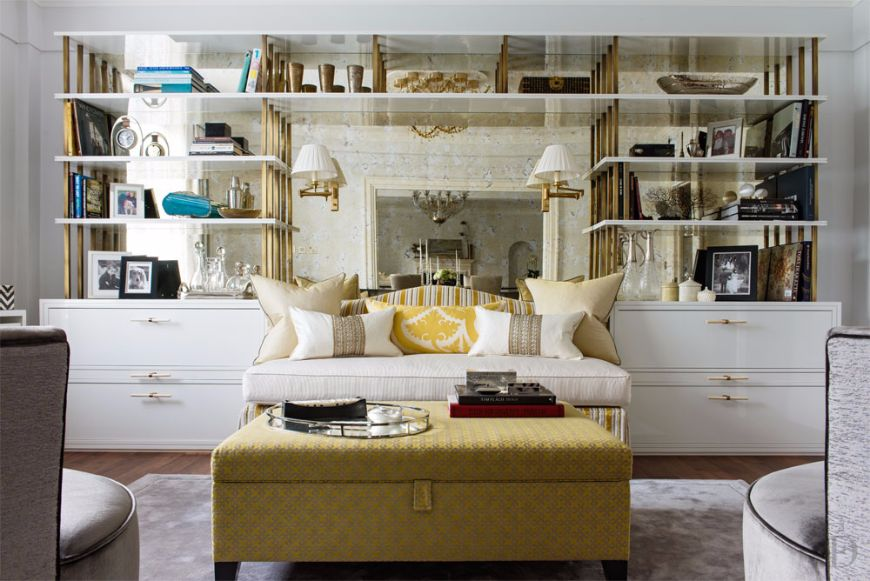 10 Dazzling Modern Sofas In Interiors By Kamini Ezralow Design modern sofas 10 Dazzling Modern Sofas In Interiors By Kamini Ezralow Design Dazzling Modern Sofas In Interiors By Kamini Ezralow Design 2