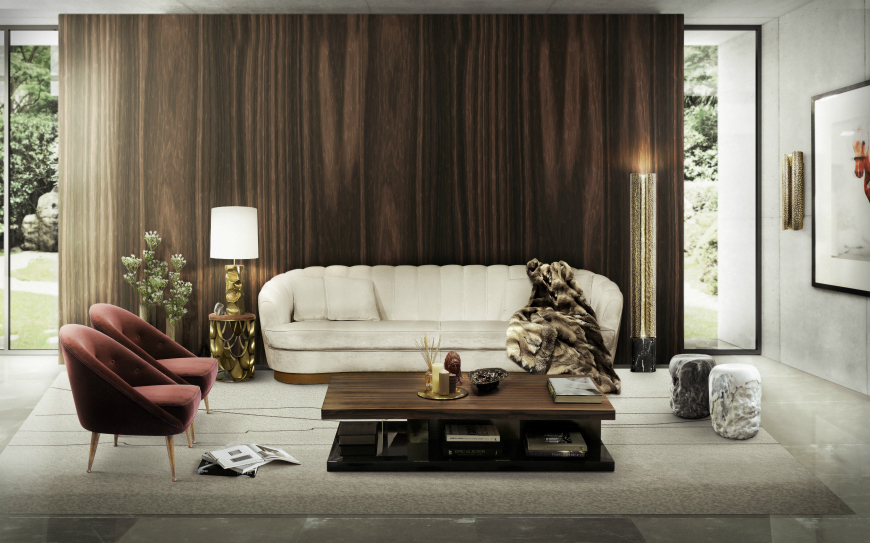 How To Pick The Best Lighting For Your Living Room Set living room set How To Pick The Best Lighting For Your Living Room Set How To Pick The Best Lighting For Your Living Room Set 4