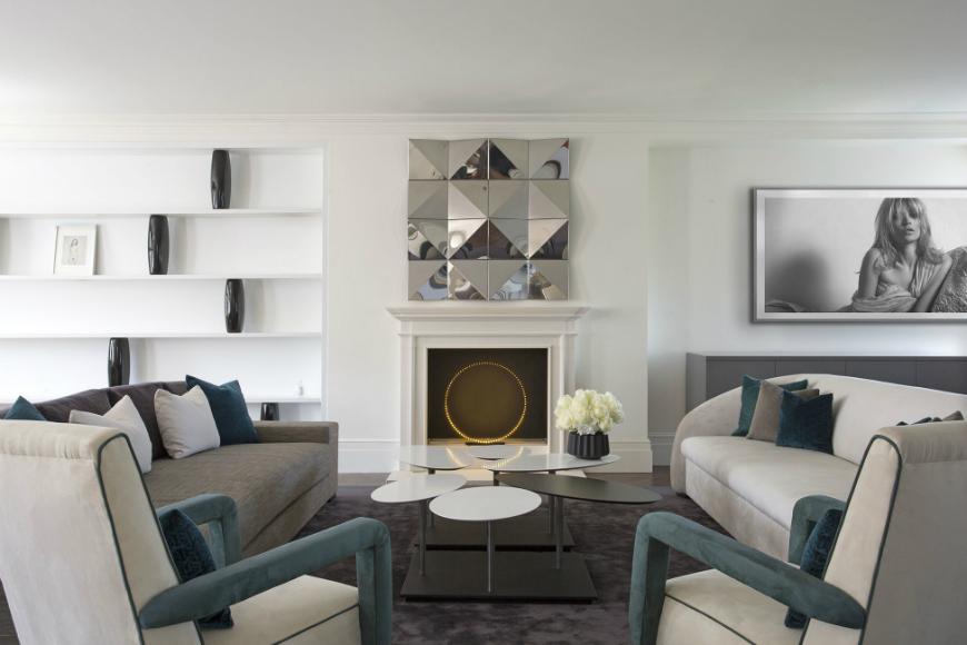living room ideas 6 Spectacular Living Room Ideas By ASH Design Spectacular Living Room Ideas By ASH Design 6 1 1