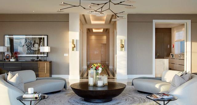 The Most Elegant Interior Design Inspiration By Finchatton design inspiration The Most Elegant Interior Design Inspiration By Finchatton The Most Elegant Interior Design Inspiration By Finchatton 1