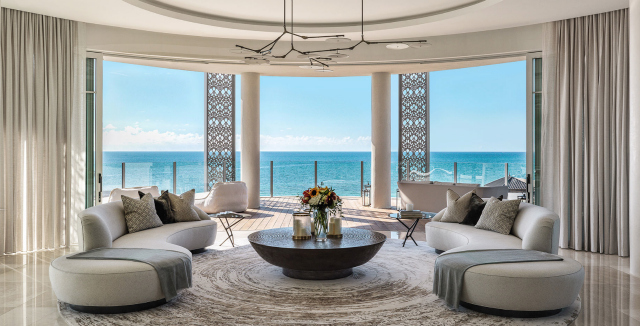 The Most Elegant Interior Design Inspiration By Finchatton design inspiration The Most Elegant Interior Design Inspiration By Finchatton The Most Elegant Interior Design Inspiration By Finchatton 2