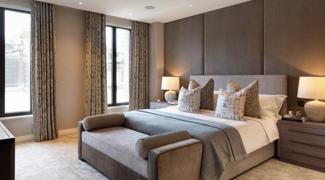 The Most Elegant Interior Design Inspiration By Finchatton design inspiration The Most Elegant Interior Design Inspiration By Finchatton The Most Elegant Interior Design Inspiration By Finchatton 3