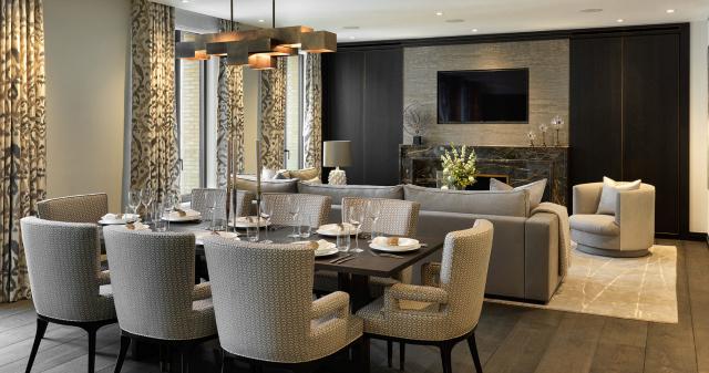 The Most Elegant Interior Design Inspiration By Finchatton design inspiration The Most Elegant Interior Design Inspiration By Finchatton The Most Elegant Interior Design Inspiration By Finchatton 5