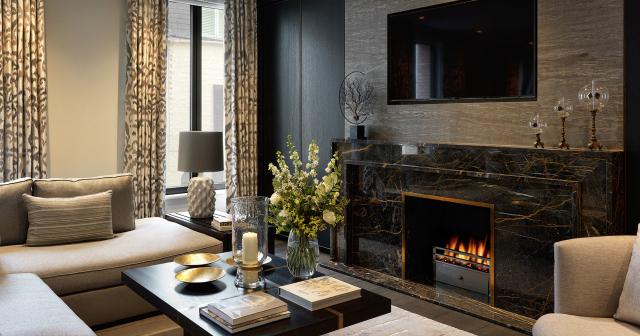 The Most Elegant Interior Design Inspiration By Finchatton design inspiration The Most Elegant Interior Design Inspiration By Finchatton The Most Elegant Interior Design Inspiration By Finchatton 6
