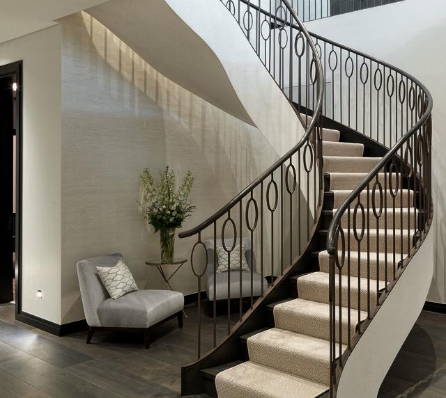 The Most Elegant Interior Design Inspiration By Finchatton design inspiration The Most Elegant Interior Design Inspiration By Finchatton The Most Elegant Interior Design Inspiration By Finchatton 7