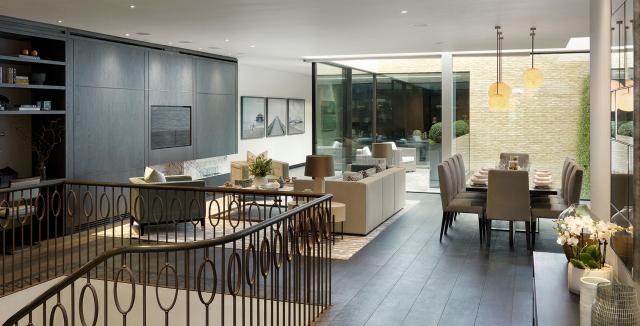 The Most Elegant Interior Design Inspiration By Finchatton design inspiration The Most Elegant Interior Design Inspiration By Finchatton The Most Elegant Interior Design Inspiration By Finchatton 8