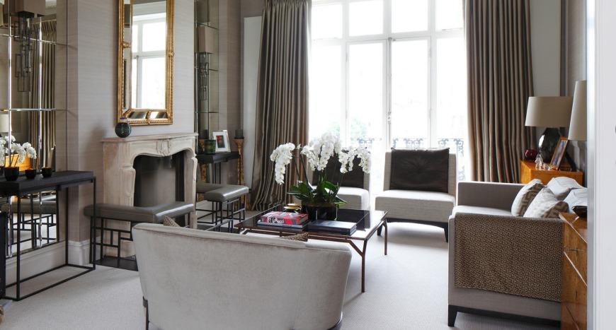 10 Elegant Modern Sofas In Interiors By Juliette Byrne modern sofas 10 Elegant Modern Sofas In Interiors By Juliette Byrne 10 Elegant Modern Sofas In Interiors By Juliette Byrne 1
