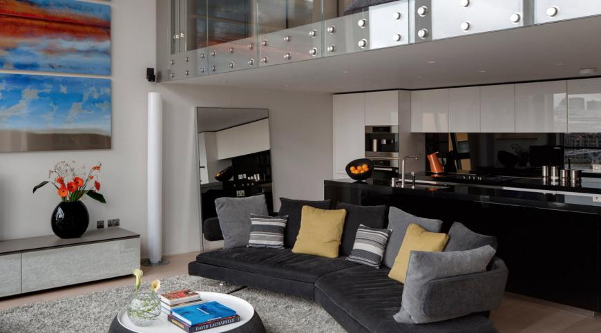 10 Elegant Modern Sofas In Interiors By Juliette Byrne modern sofas 10 Elegant Modern Sofas In Interiors By Juliette Byrne 10 Elegant Modern Sofas In Interiors By Juliette Byrne 10