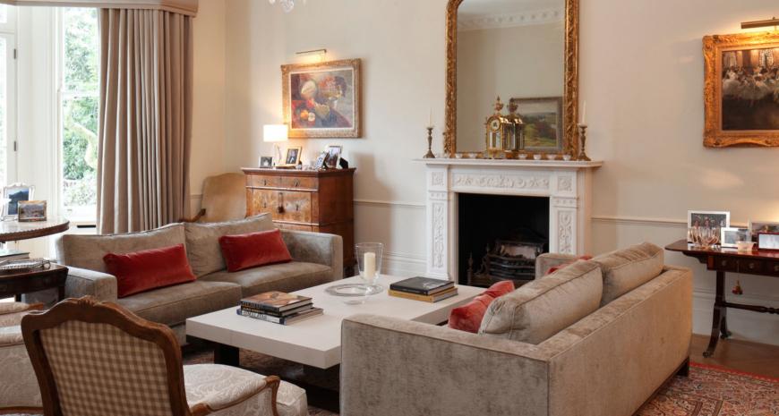 10 Elegant Modern Sofas In Interiors By Juliette Byrne modern sofas 10 Elegant Modern Sofas In Interiors By Juliette Byrne 10 Elegant Modern Sofas In Interiors By Juliette Byrne 12