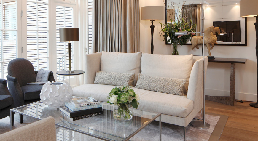 10 Elegant Modern Sofas In Interiors By Juliette Byrne modern sofas 10 Elegant Modern Sofas In Interiors By Juliette Byrne 10 Elegant Modern Sofas In Interiors By Juliette Byrne 6