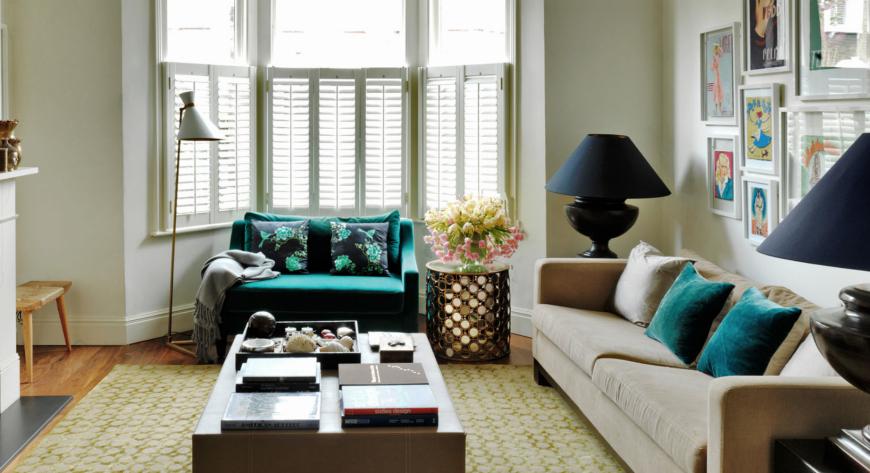 10 Elegant Modern Sofas In Interiors By Juliette Byrne modern sofas 10 Elegant Modern Sofas In Interiors By Juliette Byrne 10 Elegant Modern Sofas In Interiors By Juliette Byrne 8