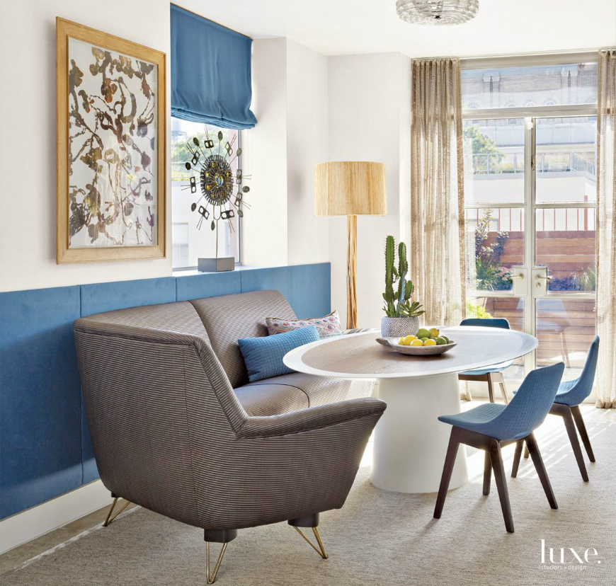 modern sofas 10 More Reasons To Consider Modern Sofas For Your Dining Room 10 More Reasons To Consider Modern Sofas For Your Dining Room 4 1