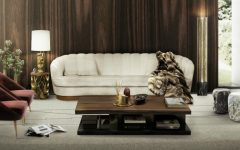 10 Pinterest Boards To Follow With The Best Living Room Inspiration