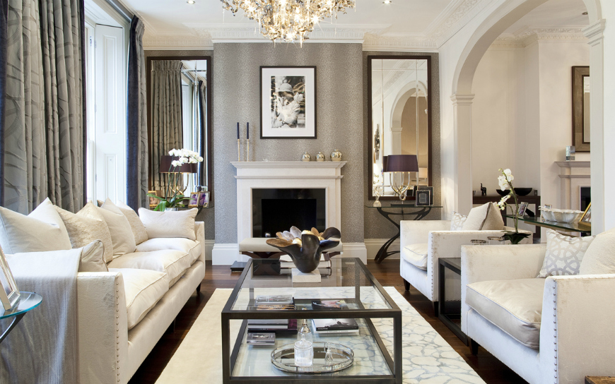 7 Modern Sofas In Refined Interiors By Kathryn Levitt Design modern sofas 10 Modern Sofas In Refined Interiors By Kathryn Levitt Design 7 Modern Sofas In Refined Interiors By Kathryn Levitt Design 8