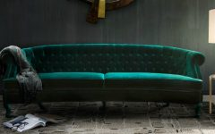 Discover 100 Striking Modern Sofas In One FREE eBook