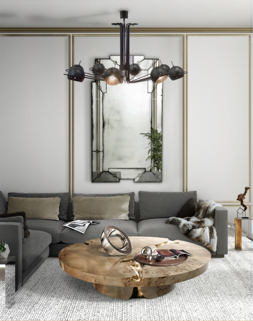 5 Unique Living Room Sofa Designs That You Will Want To Have In 2017