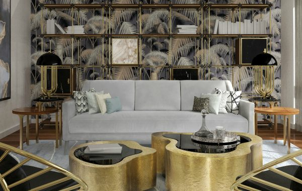 5 Unique Modern Sofas That You Will Want To Have In 2017 modern sofas 5 Unique Modern Sofas That You Will Want To Have In 2017 5 Unique Modern Sofas That You Will Want To Have In 2017 600x380