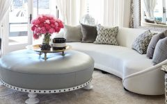 How To Decorate Around Vintage Sofas For A Stylish Home Decor
