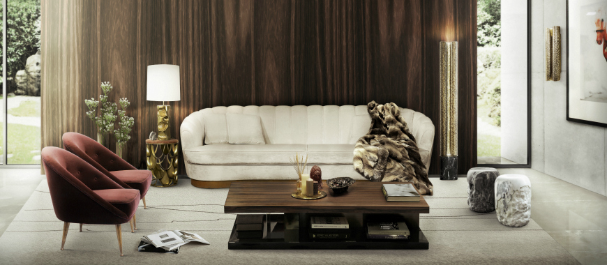 The Most Popular Articles On The Modern Sofas Blog Ever!