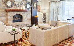 5 Wonderful Modern Sofas In Interiors By Benjamin West