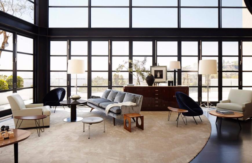 7 Striking Modern Sofas In Interiors By Dan Fink Studio modern sofas 7 Striking Modern Sofas In Interiors By Dan Fink Studio Striking Modern Sofas In Interiors By Dan Fink Studio 6