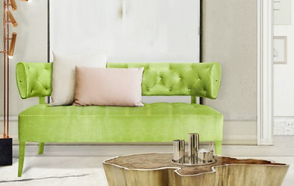 The Trendiest Modern Sofas According To Pantone's Spring Color Report modern sofas The Trendiest Modern Sofas According To Pantone's Spring Color Report The Trendiest Modern Sofas According To Pantone   s Spring Color Report 600x380