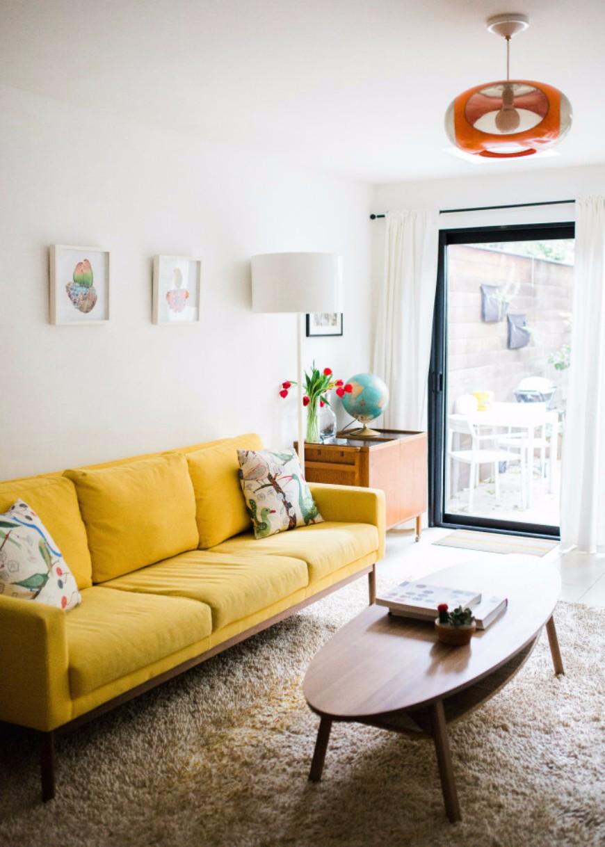 The Trendiest Sofas According To Pantone's Spring Color Report modern sofas The Trendiest Modern Sofas According To Pantone's Spring Color Report The Trendiest Modern Sofas According To Pantone   s Spring Color Report 2