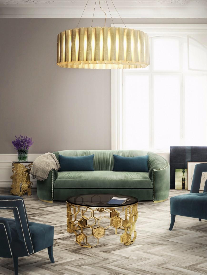 The Trendiest Modern Sofas According To Pantone's Spring Color Report modern sofas The Trendiest Modern Sofas According To Pantone's Spring Color Report The Trendiest Modern Sofas According To Pantone   s Spring Color Report 7