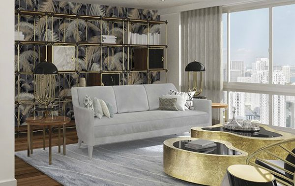 42 Must-Have Modern Sofas By BRABBU For A Chic Living Room Set - Part 1 modern sofas 41 Must-Have Modern Sofas By BRABBU For A Chic Living Room Set: Part 1 42 Must Have Modern Sofas By BRABBU For A Chic Living Room Set 600x380