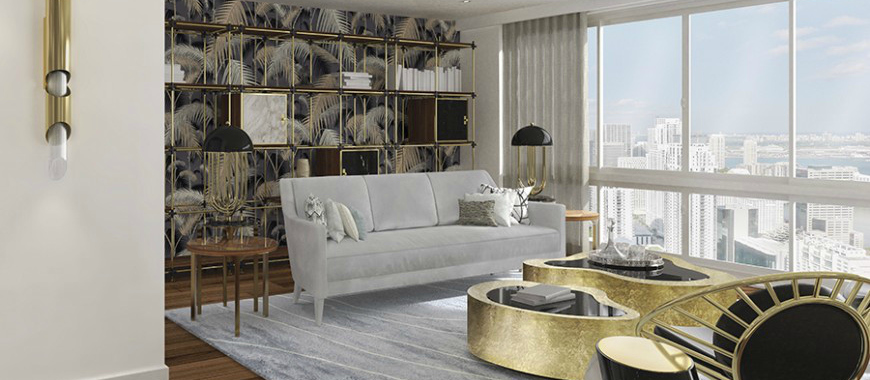 42 Must-Have Modern Sofas By BRABBU For A Chic Living Room Set