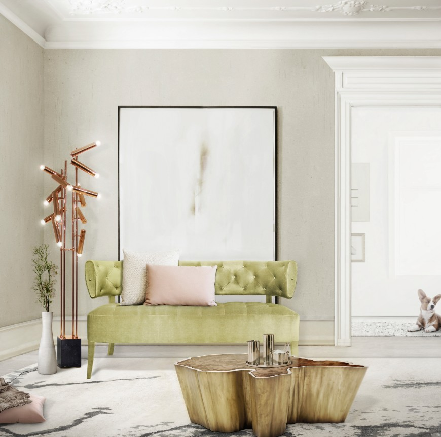 10 Spectacular Sofas That You Must-Have This Summer modern sofas 10 Spectacular Modern Sofas That You Must-Have This Summer 10 Spectacular Modern Sofas That You Must Have This Summer 3