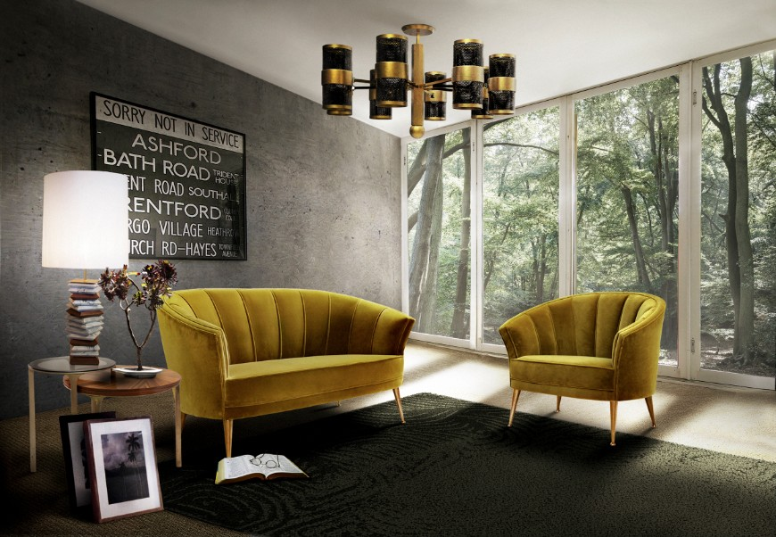 10 Spectacular Sofas That You Must-Have This Summer modern sofas 10 Spectacular Modern Sofas That You Must-Have This Summer 10 Spectacular Modern Sofas That You Must Have This Summer 4