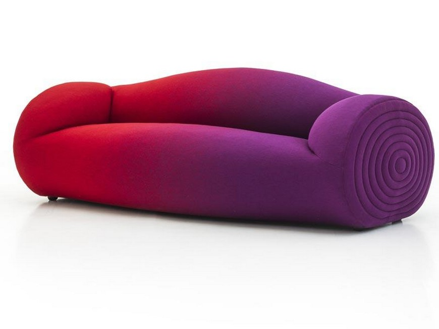 Modern Sofas  These Modern Sofas Are True Pieces Of Art 1342537 Wallpaper2