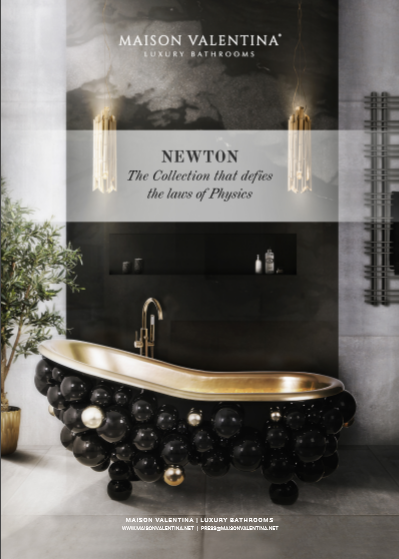 Newton The Collection That Defies The Laws Of Physics 360294ddd9c7c7ba01126894c765d1ad 1