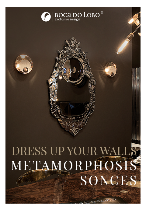Two Handcrafted Sconces to Dress Up Your Walls Capa Press bl 1
