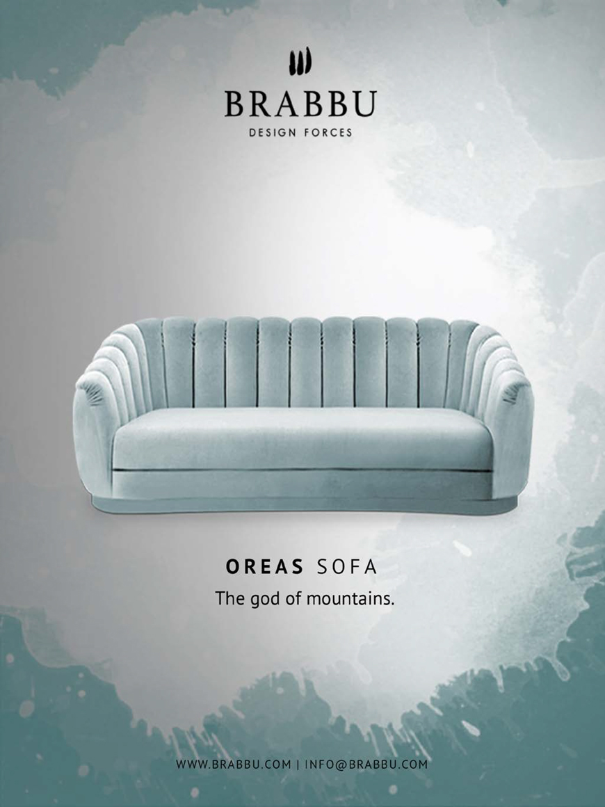 The Ultimate Sofas Guide That You Must Have modern sofas The Ultimate Guide To Modern Sofas That You Must Have The Ultimate Modern Sofas Guide That You Must Have 6