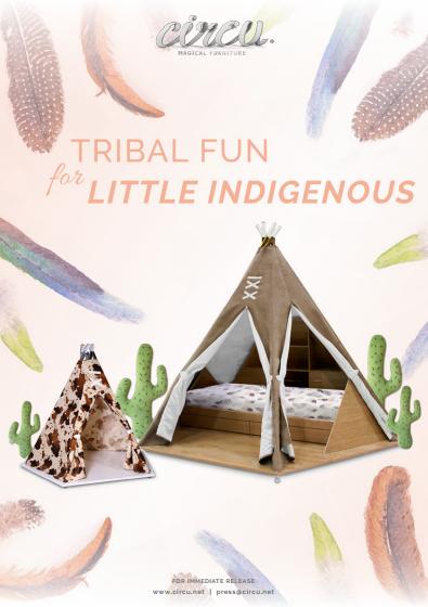 Tribal Fun for little Indigenous ba227a7d18a1be61acc52486d730459e