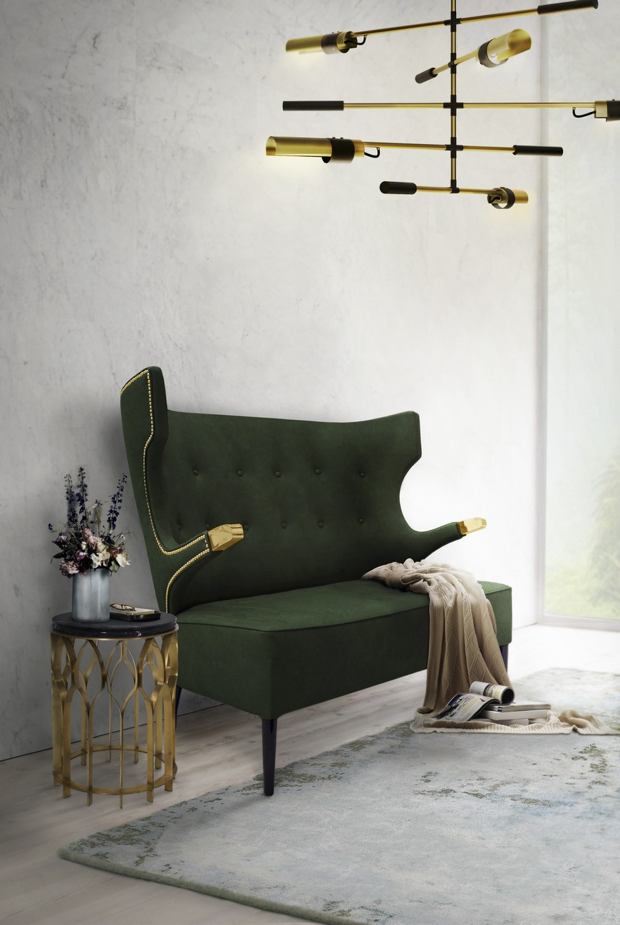 Modern Sofas  These Modern Sofas Are True Pieces Of Art brabbu ambience press 38 HR