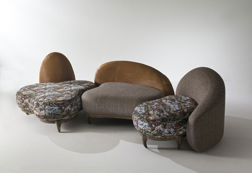 Modern Sofas  These Modern Sofas Are True Pieces Of Art image5
