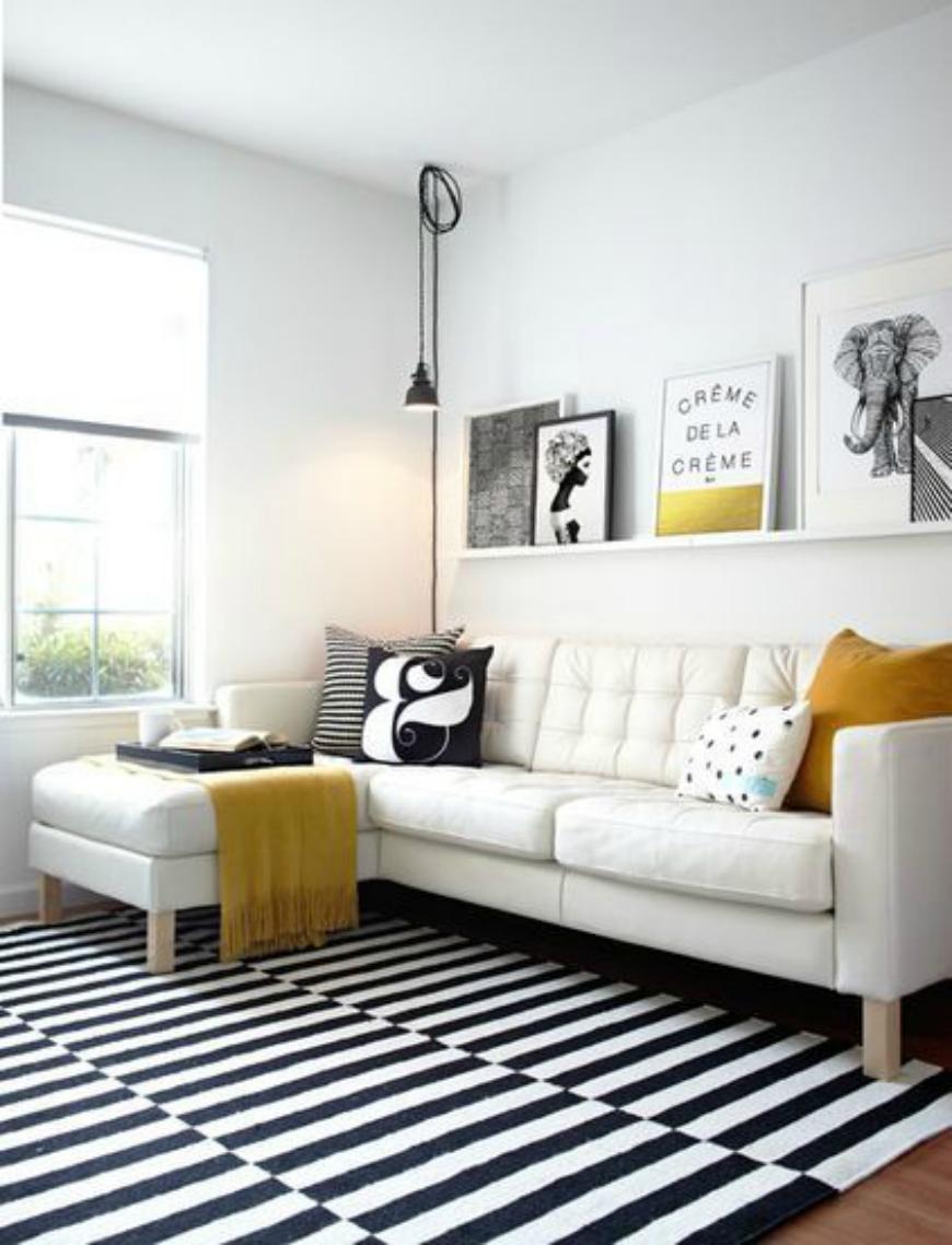 Лучшие советы-как почистить белую обивку дивана очистить белую обивку Лучшие советы-как очистить белую обивку дивана 4499fee53f9e6c742db7b820d7d00652