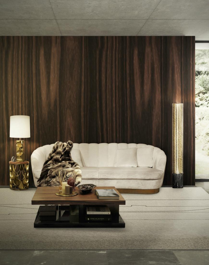 Лучшие советы-как почистить белую обивку дивана очистить белую обивку Лучшие советы-как очистить белую обивку дивана brabbu ambience press 60 HR