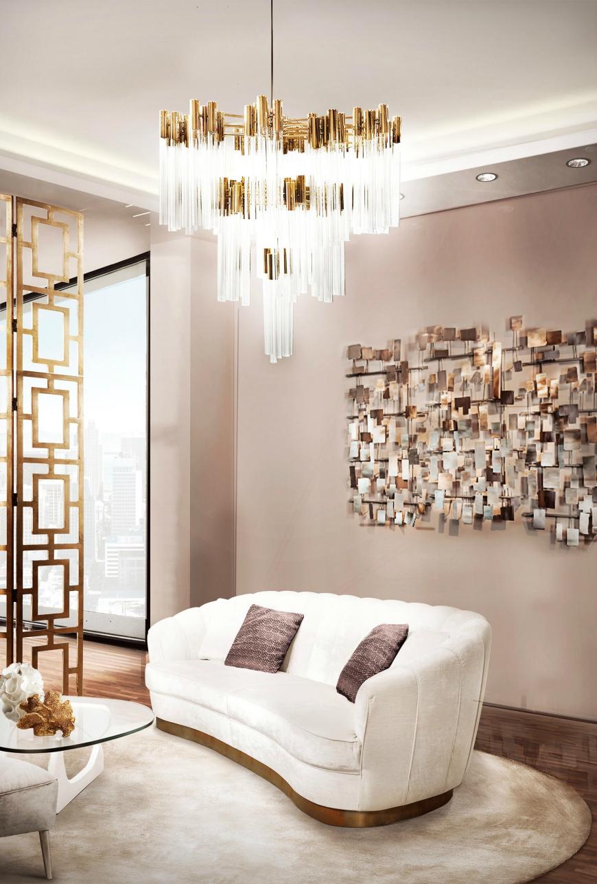 Лучшие советы-как почистить белую обивку дивана очистить белую обивку Лучшие советы-как очистить белую обивку дивана brabbu ambience press 93 HR 1