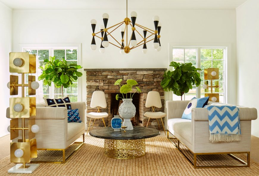 7 Must-Have Modern Sofas By Jonathan Adler For A Stylish Living Room modern sofas 7 Must-Have Modern Sofas By Jonathan Adler For A Stylish Living Room 7 Must Have Modern Sofas By Jonathan Adler For A Stylish Living Room 3 e1499081943149