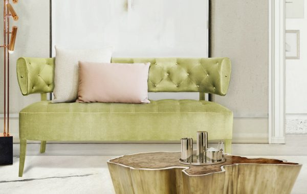 modern sofas 7 Wonderful Ideas On How To Style A Modern Sofas In A Sunroom 7 Wonderful Ideas On How To Style A Modern Sofa In A Sunroom9cover 600x380