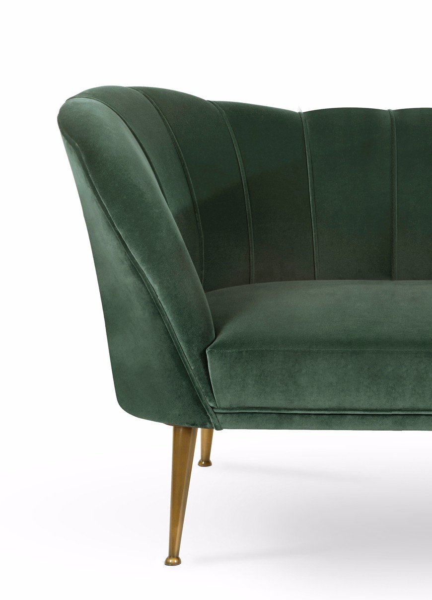 ANDES, A Strong Yet Graceful Living Room Sofa living room sofa ANDES, A Strong Yet Graceful Living Room Sofa ANDES A Strong Yet Graceful Living Room Sofa 5